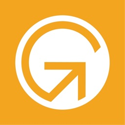 GetBucks Loan App