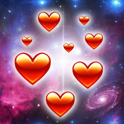Astro Love - Calculator