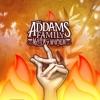 Addams Family Mystery Mansion - iPadアプリ