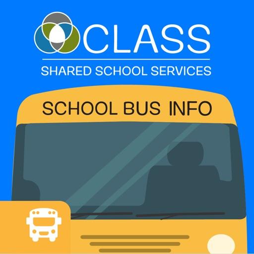 SchoolBusInfo - Bus Status