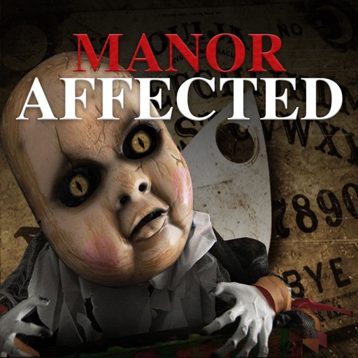 MANOR AFFECTED
