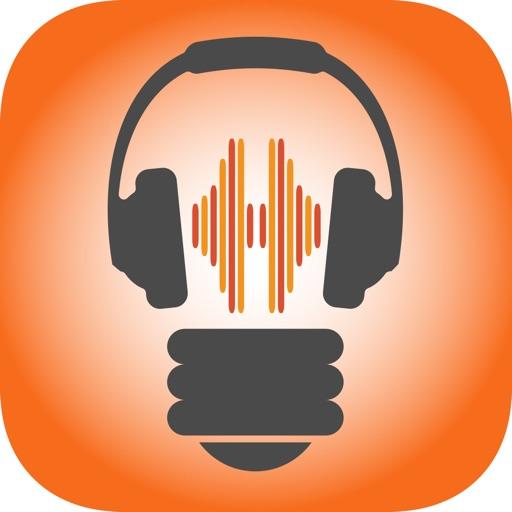 Soundwise - Learn On The Go