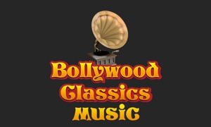 Bollywood Classic Music