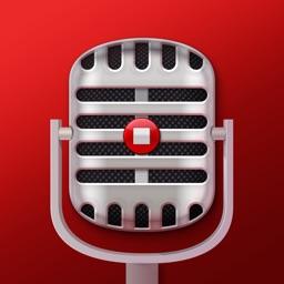 爱唱-音效最好,美颜最棒的手机KTV