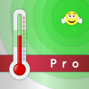 EDTECH MONSTER LIMITED - Voice Meter Pro アートワーク