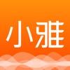小雅AI音箱-独家支持Nano音箱