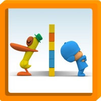 Codes for Pocoyo: A little something between friends Hack