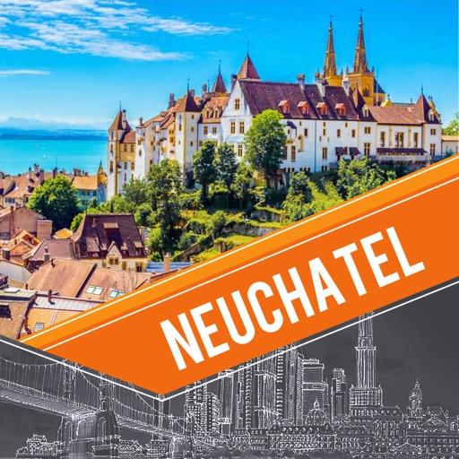 Neuchatel Tourism Guide
