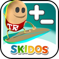 Codes for Addition, Subtraction For Kids Hack