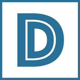 Danolla's Takeaway - Castlebar