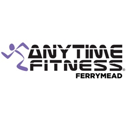 Anytime Fitness Ferrymead