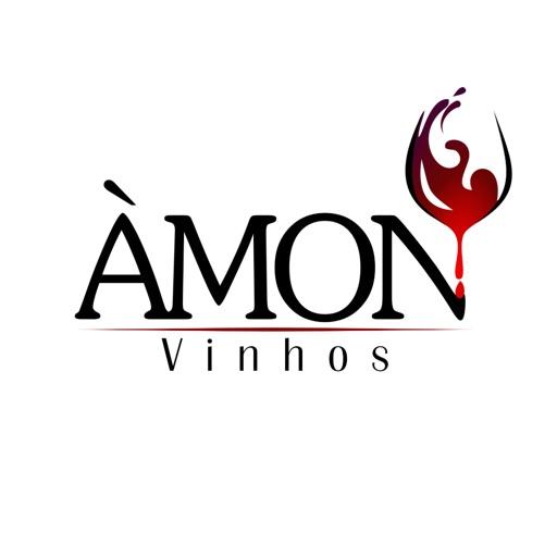 Àmon Vinhos