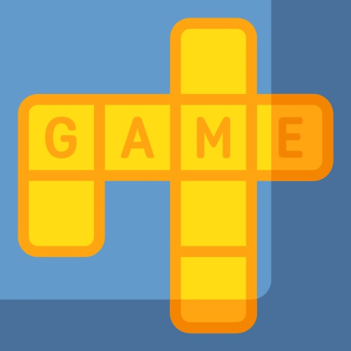 Word Fun - Catchphrase Game icon