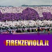 FirenzeViola.it