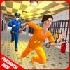Grand Prison Escape Runner - iPhoneアプリ