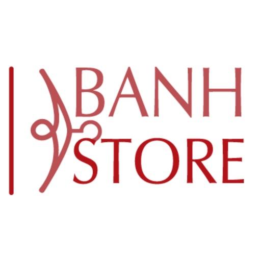 Banh Store