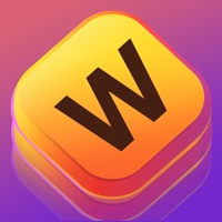 Codes for Words With Friends – Word Game Hack