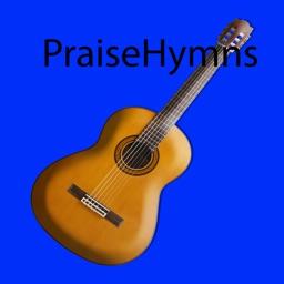 PraiseHymns