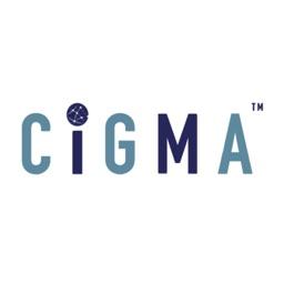 CIGMA