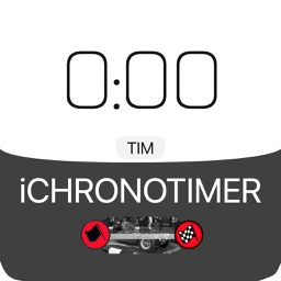 iChronotimer