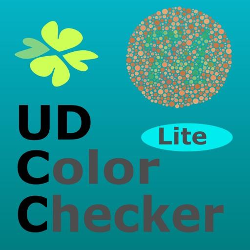 UD Color Checker