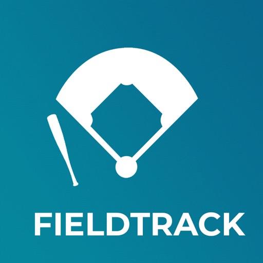 Fieldtrack Baseball Stats