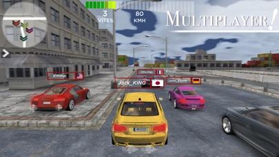 リアル シティ 車 運転 シム 年 2020のおすすめ画像5