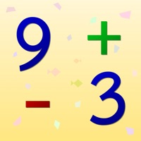 Codes for Math Fast Plus and Minus Hack