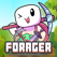 FORAGER MOBILE EDITION