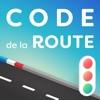 Code de la route 2019 ·