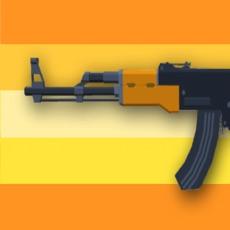 Activities of Gun Breaker - 3D Gun Games
