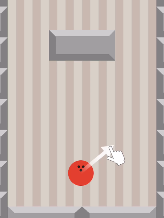 break bowling screenshot 4