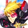 Blade & Wings: Fate of Legends - iPadアプリ