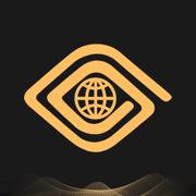 全球眼-视频监控专家