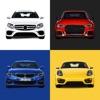 Car Model Quiz