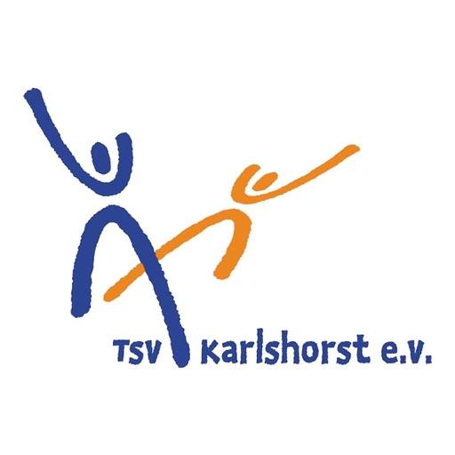 TSV Karlshorst