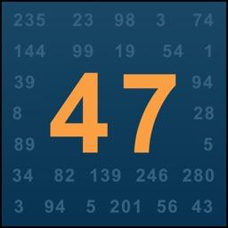 Random Number Generator App