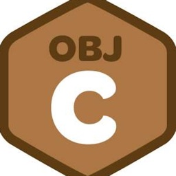 Tutorial for Objective-C
