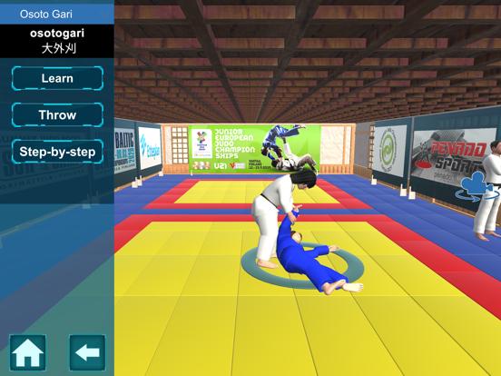 Movesensei screenshot 8