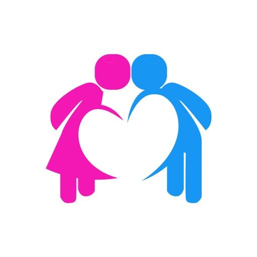 Muslim Dating Arab& Muzmatcher by Muslim Marriage Solution