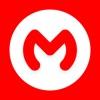 MPlayer: 的音频播放器 mega.nz