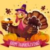 Thanksgiving Day Photo Editor