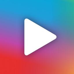 TV Stream: Watch & Cast TV゜HD