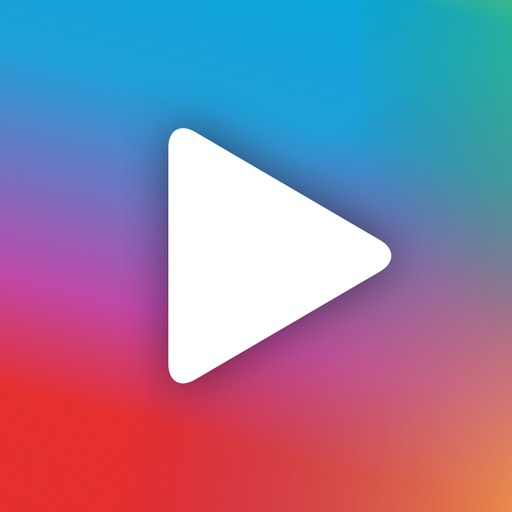 Baixar TV Stream: Vê TV゜BR ao Vivo