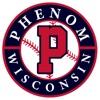 Phenom Wisconsin