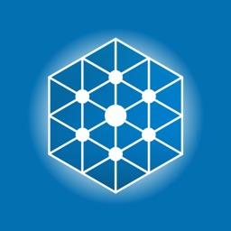 nRF Mesh by Nordic Semiconductor ASA