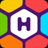 Hexa Bang - iPhoneアプリ