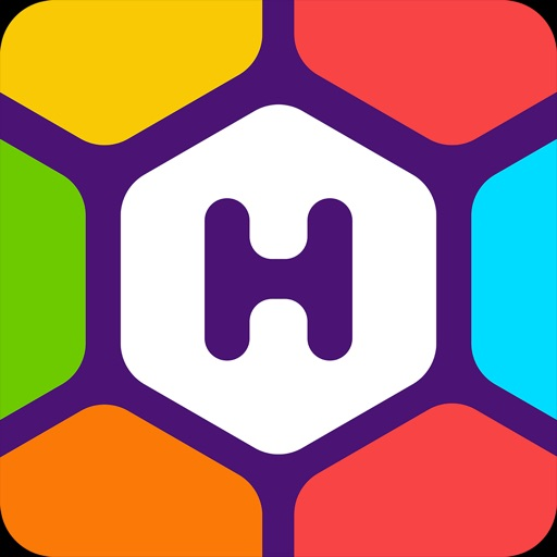 Hexa Bang