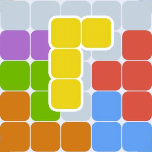 1010! Block Puzzle King