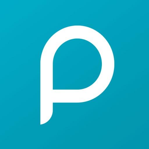 Pangea Money Transfer iOS App